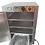 Thumbnail: HeatMax 161624 Hot Box Food Warmer