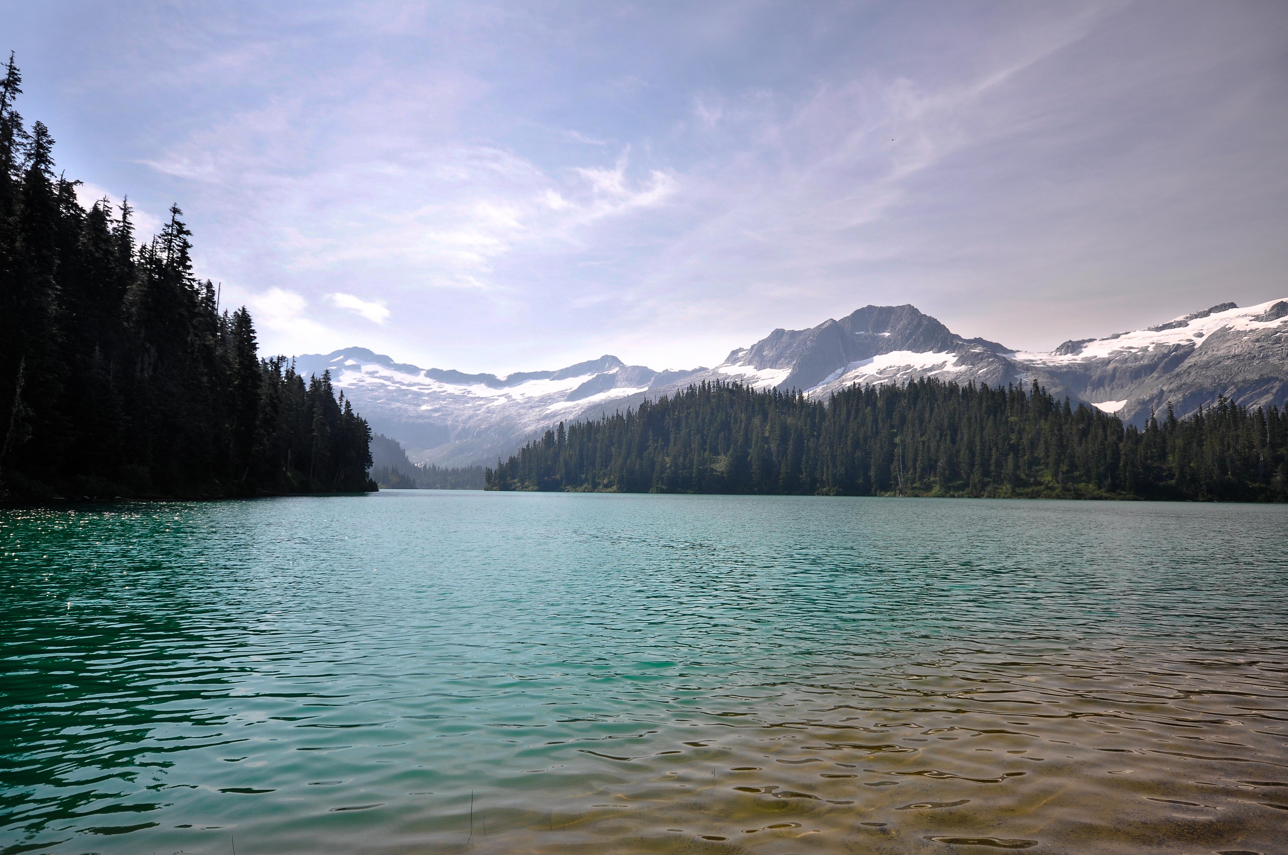 Flickr - Phantom Lake