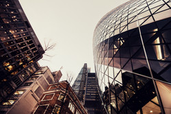 Gherkin and Grater