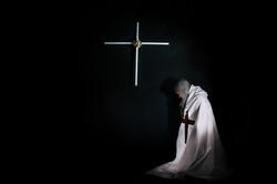 Religious order