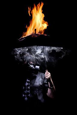 creative environmental photographic art by darren bailey lrps