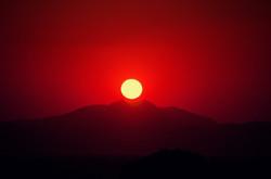 Nesting Sun-002