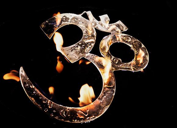 Symbol of the Soul