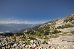 Flickr - BlackComb Mountain