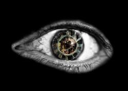 Times Eye
