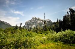 Flickr - Phantom Mountain