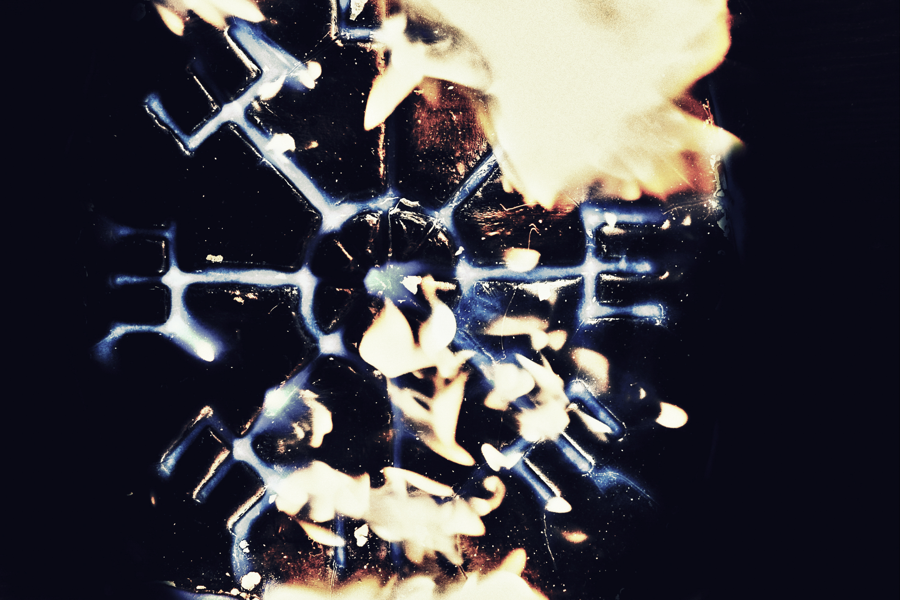 destruction of divinity-2
