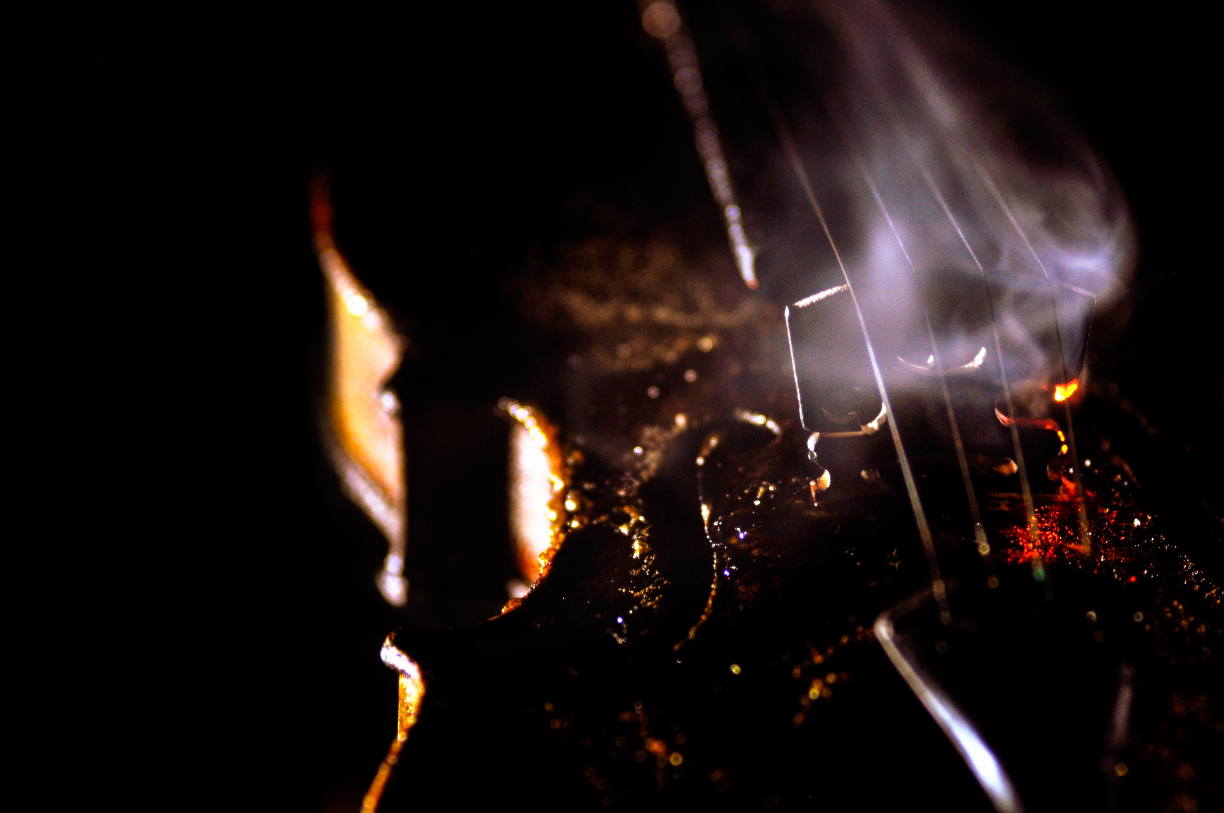 Phantom Violinist b
