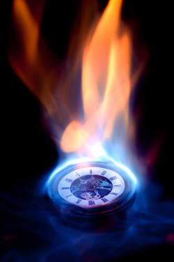 Fires of time V2