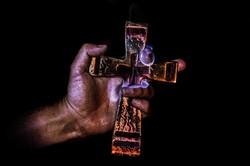 Fanatical Perversion of Faith