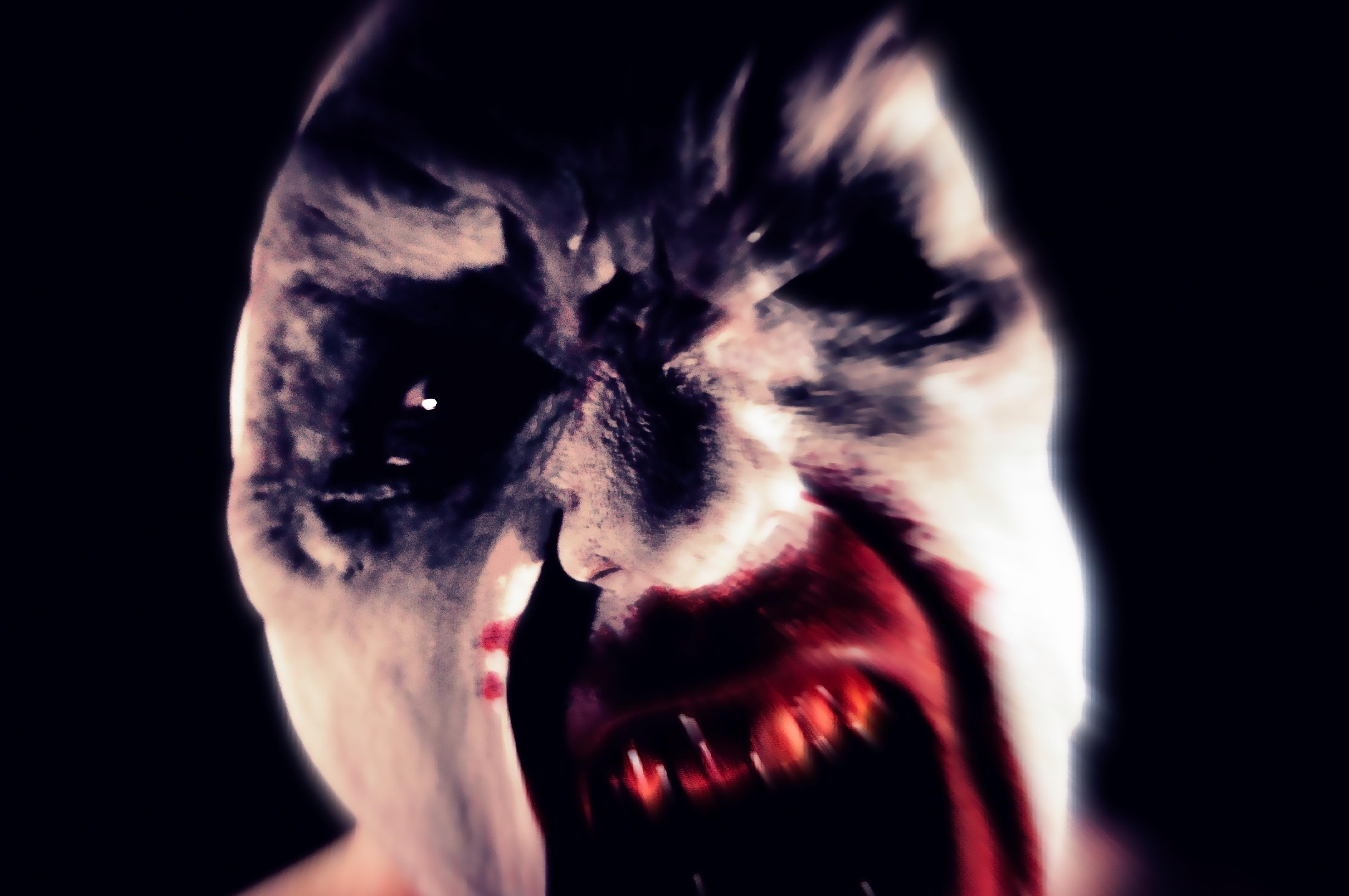 Vampyre Attack b