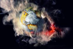 Planetary Annihilationb