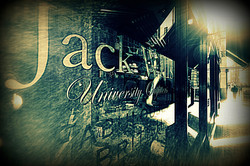 Dreamin Of Jack