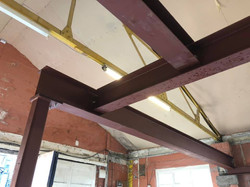 STF structural steel