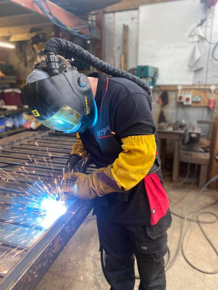 Rob welding.jpg