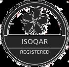 393-3938499_isologo-alcumus-isoqar_edite