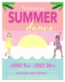 Summer Dance Graphic.jpg