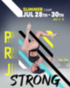 PRJ Strong Summer Camp Poster copy.jpg