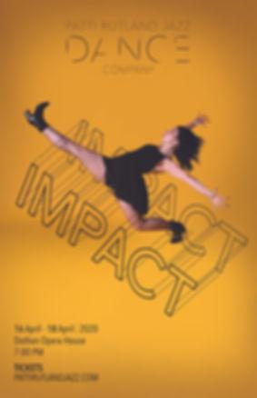 IMPACT Poster 2 draft.jpg