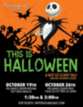 This is Halloween Flyer.jpg