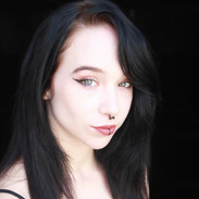 Alexandra McGriff