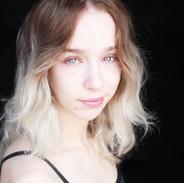 Elizabeth McGriff
