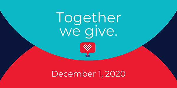 Together We Give (Twitter.png