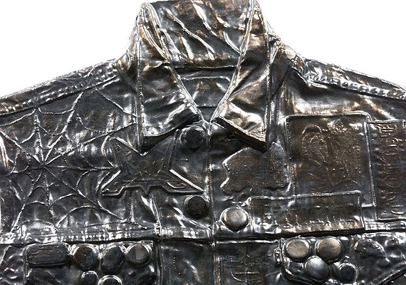 Max Hooper Schneider - Battle Vest.jpg