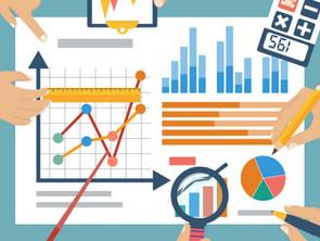 A importância da Contabilidade na gestão empresarial
