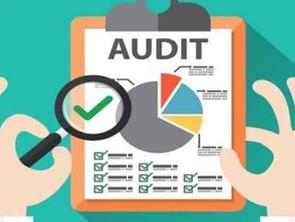 A Importância da Auditoria nas Empresas
