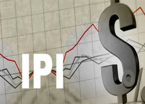 Ministro Marco Aurélio do STF Decide que o IPI não Incide na Revenda de Produtos Importados.