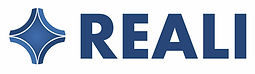 Novo Logotipo Reali.jpg