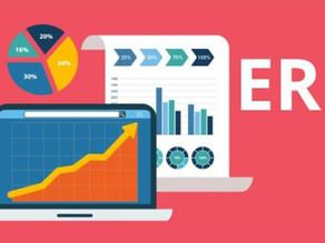 Entenda a Importância de um ERP para sua Empresa