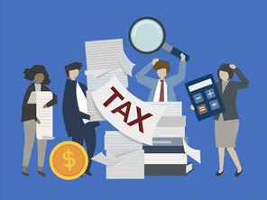 Papel do Departamento Fiscal para as Empresas