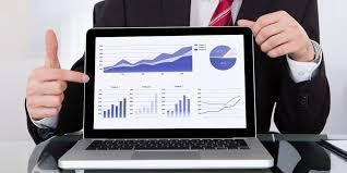 Planejamento Tributário para as Empresas