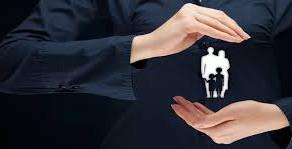 Sucessão de Empresas Familiares é Ponto Crítico!