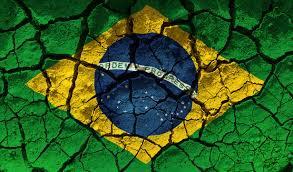 Pandemia de Coronavírus esta levando o Brasil ao Caos