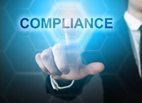 A Importância do Compliance na Área de Saúde