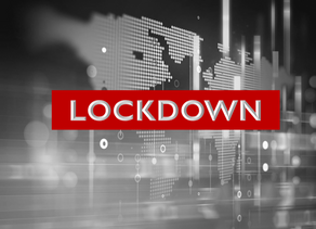 Lockdown Tributário – Suspensão por 03 meses o Pagamento IRPJ/CSLL/PIS/Cofins, para Garantir E