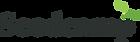 seedcamp-logo.png