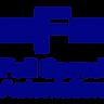 Square-Logo-blue-transparent_4.png