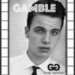 Gamble_Greg_Gontier_Cover.jpg