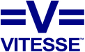 =V=-VITESSE-Blue-small.png