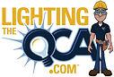 logo_lightingQCA.jpg