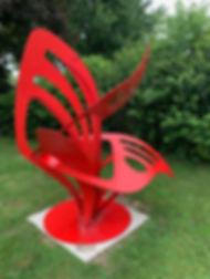 Wings_Hilde Debruyne_RI SW Library4.jpg