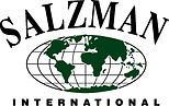 Salzman International.jpg
