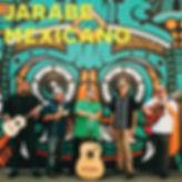 JarabeMexicano_IG.jpg