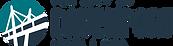 DAV_Logo_2C.png