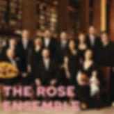 Rose_IG.jpg