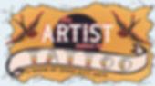 Tattoo FB Event Header.jpg